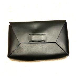 J.CREW Envelope Clutch